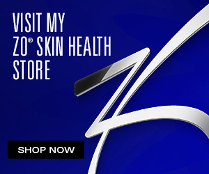 ZO Skin Health Products Shop Now