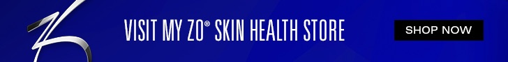 To browse ZO Skin Health products, click here.